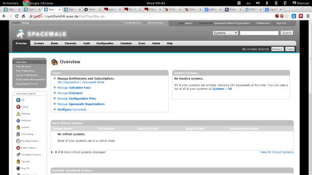 Screenshot from 2013-10-30 09:42:09