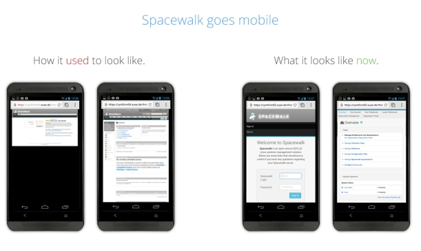 spacewalk-mobile